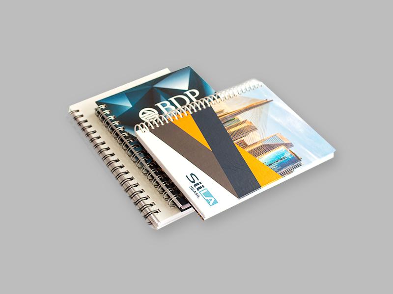 1-agendas