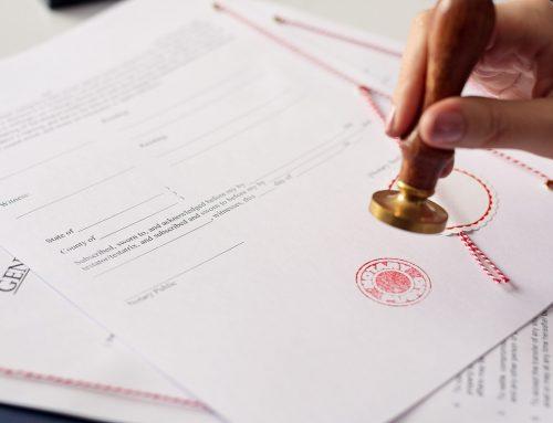 Gráfica de diplomas e certificados, como escolher!